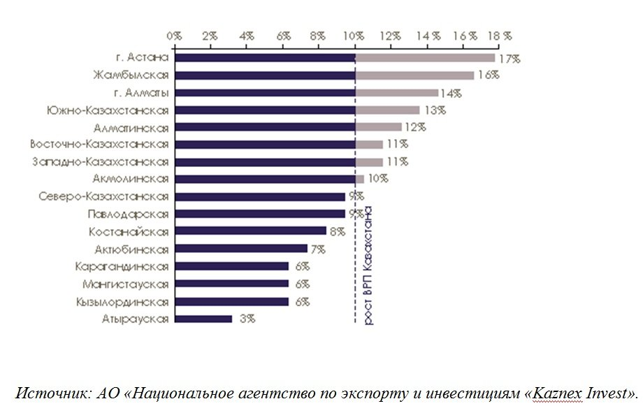 Купить справку 2 ндфл Обыденский 2-ой переулок документы для кредита в москве Силикатный 1-й проезд
